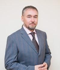 shevchenko_o.jpg