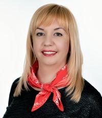 shevchenko.jpg